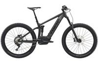 Trek Powerfly FS 7 Plus BK9