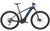 Trek Powerfly 5 BK9