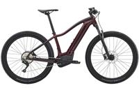 Trek Powerfly 5 WSD RD9
