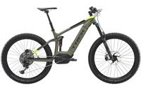 Trek Powerfly LT 9 Plus OL9