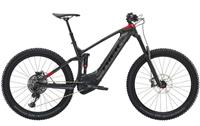 Trek Powerfly LT 97 Plus BK9